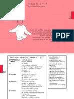 entreninos03_01 BUENO.pdf