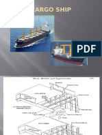 003PPT-Cantilever.pptx