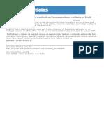 Doença Do Leproso - Endemica No Brasil