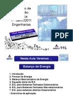 Aula14 Balanodeenergiaemprocessosqumicos 06-05-11 110527135010 Phpapp02