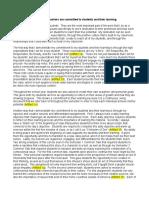 ghs portfolio standard i