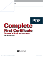complete-first-certificate-upper-intermediate-students-book-pack-with-answers-frontmatter.pdf