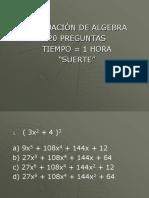 Examen de prueba Planta Exterior para Telmex.pdf