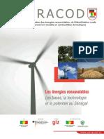 ENR-bases-technologies.pdf