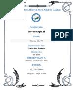 MÓDULO-III-IV.doc