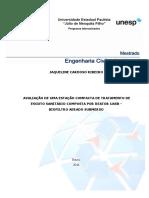 Avaliação-de-uma-estação-compacta-de-tratamento-de-esgoto-sanitário-composta-por-reator-UASB-biofiltro-aerado-submerso (1).pdf