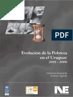 Informe Final Pobreza y Desigualdad