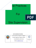 Best Practices for Site Supervision.pdf