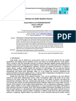 Article_24_A_Review_on_Audit_Quality_Factors1.pdf