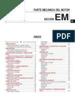 Parte Mecanica del Motor td 27 ti[1].pdf