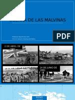 Presentación-DIP.pptx