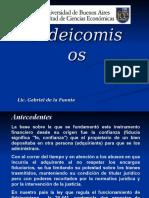 fideicomisos (1).pps