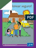 colormesafe_spa-a.pdf
