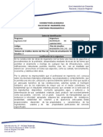 Syllabus-MATERIAlES.pdf