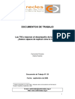 Las_TICs_Mejoran_El_Desempeno_De_Las_PyM.pdf