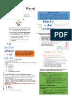 Manejo Del Estres A5