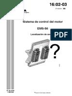 160203ed.pdf