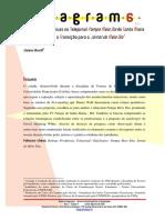 6368-15576-1-PB.pdf