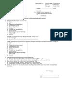Format blangko karis dan karsu.pdf