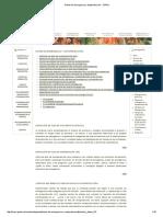 Planes de Emergencia y Autoprotección - SSPRL