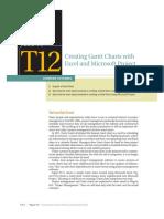 2010_Technology_PlugIn_T12.pdf
