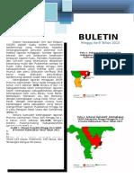Bulletin Minggu 9