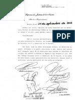 Fallo Nuñez (1)