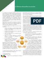 6_Talanquer_BSQM2016_3.pdf
