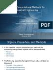 excel vba fill pdf form microsoft excel visual basic for