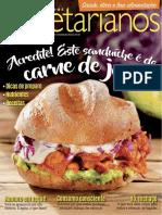 Vegetarianos. Ed.124.Fevereiro.2017.pdf
