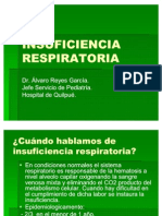 10 Insuficiencia Respiratoria Dr Reyes 1219948775402476 8