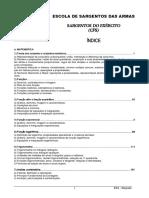 Apostila ESSA 2017-2018 completa-1-2.pdf.pdf