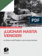 luchar hasta vencer.pdf