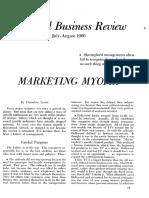 levitt_1960.pdf