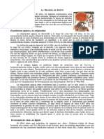 La-Religión-Egipcia.pdf