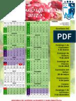 calendario_liturgico_2017