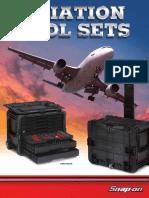 Aviation Sets Brochure 10-12-12