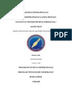 LAPORAN PENDAHULUA1.docx
