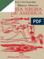 104143425-Poesia-Negra-de-America.pdf