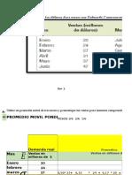 PRONOSTICOS IP2017 3PRUEBA