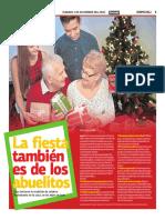 Psicologia abuelito.pdf