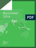 coffee_barometer_2014_report_1.pdf