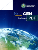 NextGen Implementation Plan 2012