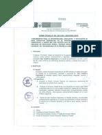 NORMA TÉCNICA EJES TEMÁTICOS.pdf