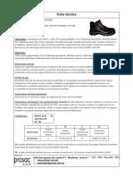 GARGAS2 ISO 14KV FICHA DELTAPLUS.pdf