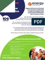branch-flyer-2013-web.pdf