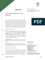 crecimiento_antropometria (1).pdf