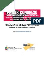 Congreso Glotopolitica RESUMENES-1.pdf