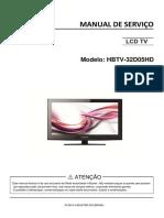 TV LCD MANÉ HBUSTER_HBTV-32D05HD.pdf