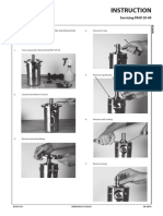 HPP - PAHF - Service Manual